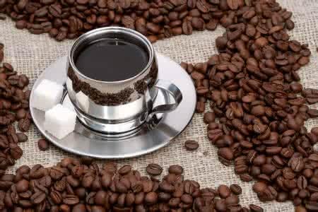 咖啡能预防糖尿病 对血糖有好处