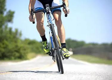 骑车会让男性阳痿 这是真的吗