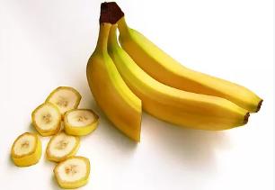 老年人健康长寿的食物都有哪些