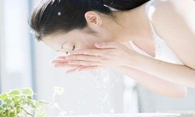 日常护肤的正确步骤有哪些