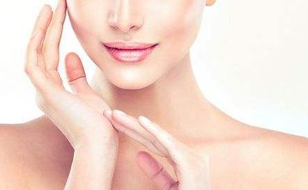 油性皮肤如何护肤