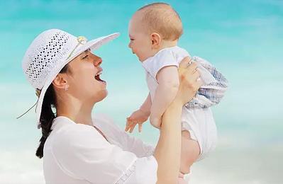 怎样母乳喂养 解读母乳喂养20个误区