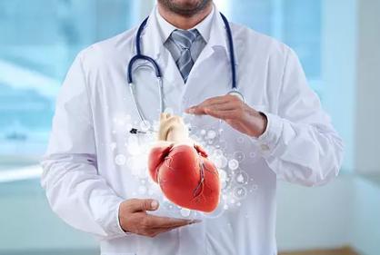 急性心肌梗塞怎么办