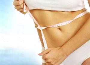 快速瘦身的办法有哪些 三个懒人减肥方法