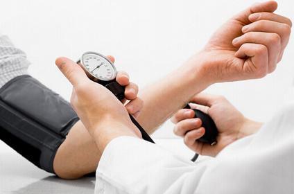 高血压食疗的原则有哪些