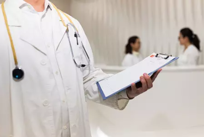 发现子宫肌瘤怎么办