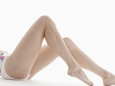 怎样快速瘦腿 四招让你拥有美腿