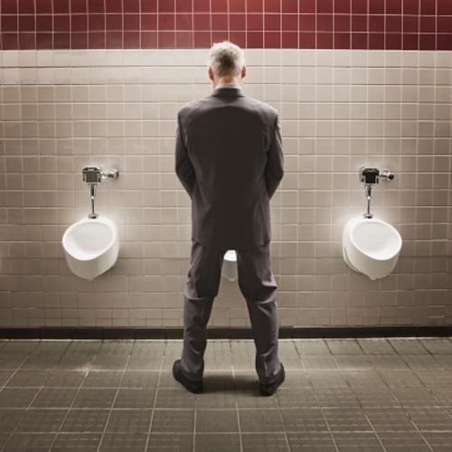 前列腺症状有哪些 排尿不适不可忽视