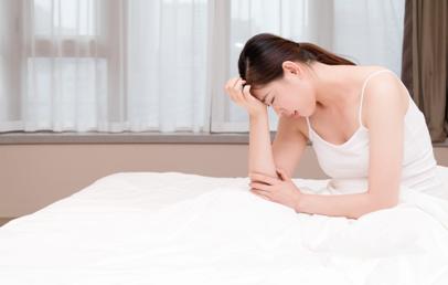 肝火旺失眠怎么调理