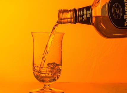 饮酒对心脏的危害有哪些