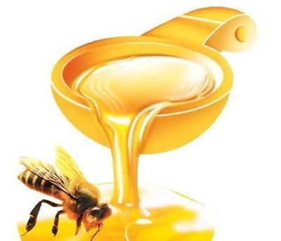 蜂蜜美容方法大全