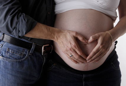 精子多少能怀孕 1毫升要2万以上