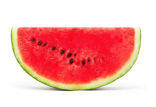 上火吃什么水果 柚子 西瓜
