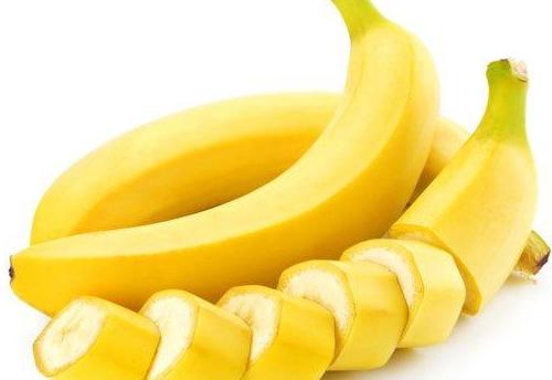 失眠吃什么水果好 奇异果 香蕉