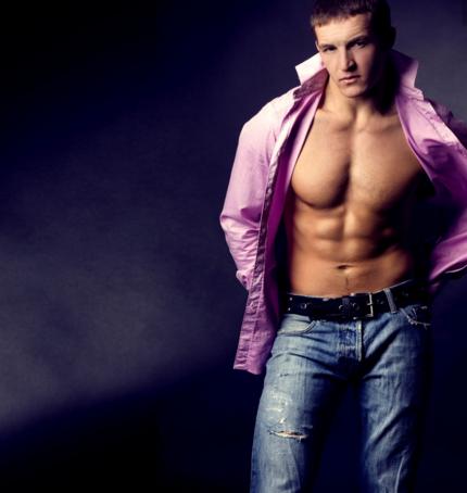 冬季皮肤干燥起皮对于男性来说是什么原因导致的?