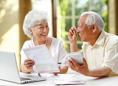 防患于未然,是老人保健养生的前提