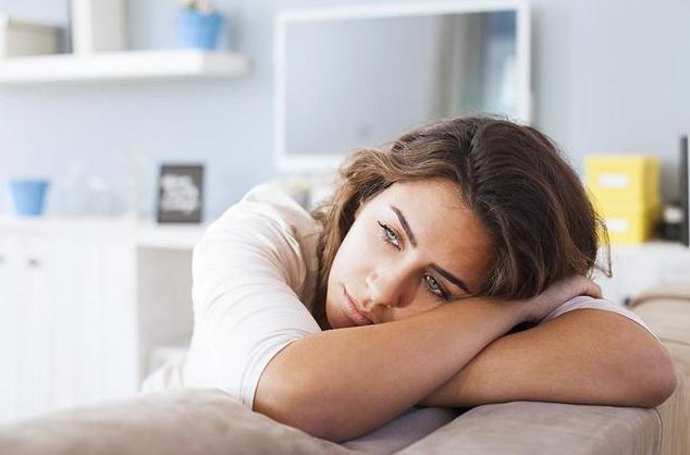 女性口服避孕药有哪些禁忌症?