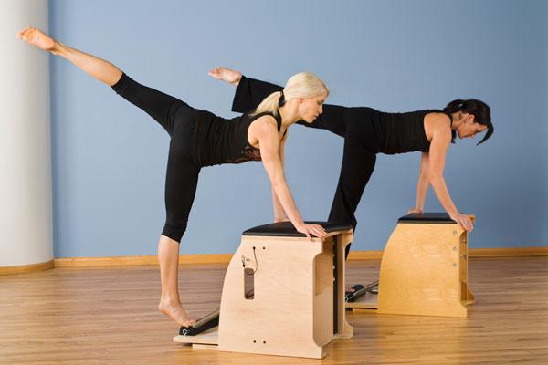 经验达人告诉你运动减肥怎样才更加有效?