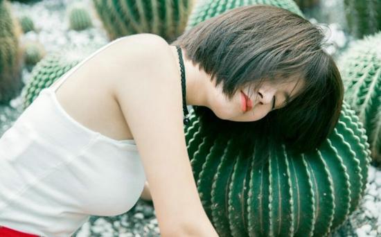 女性常见的十种疾病及治疗方法
