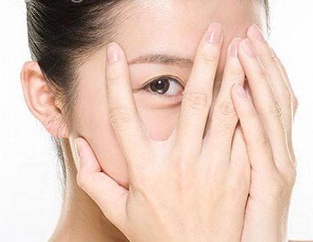 怎样去眼部细纹?试试这些方法很管用哦!