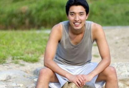 怎么提高精子质量怎么看男人的精液健康