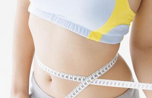 用经济学方法减肥2