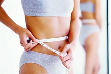 注意这些生活习惯,别让肥胖悄悄靠近你!