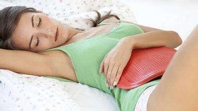 怎样预防子宫肌瘤?女性朋友们可要注意啦!