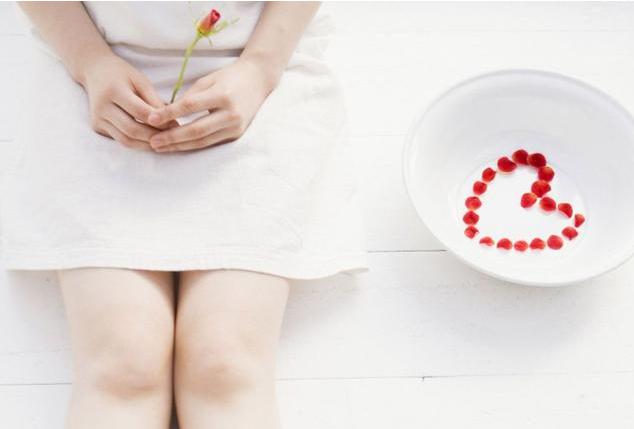 医生总结:大多数更年期妇女容易得这4种病,第1种最难预防!