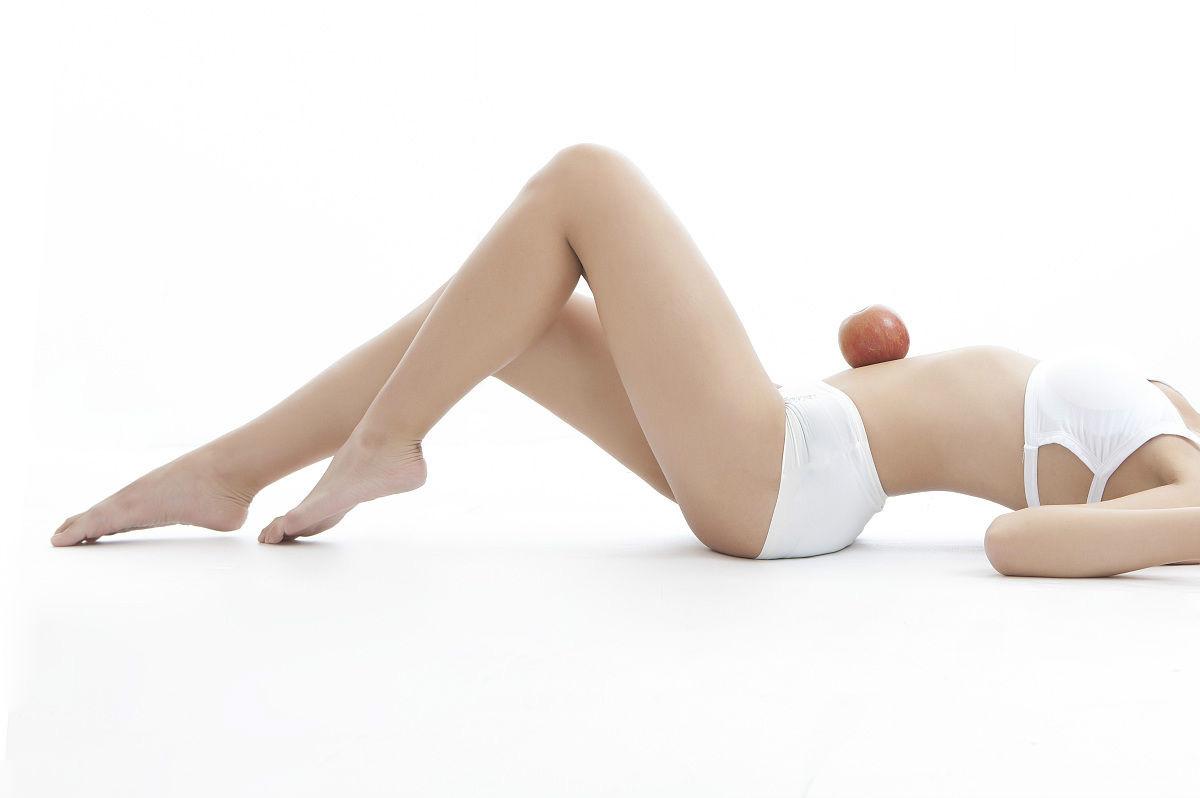 女性护腰的最有效的防治办法