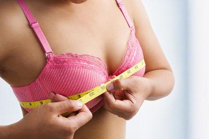 中年妇女乳房保养最佳方法