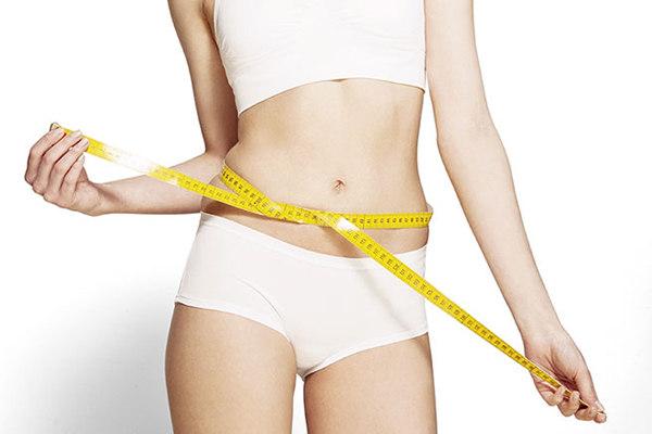最快最有效最健康的减肥方法原来是这样的!