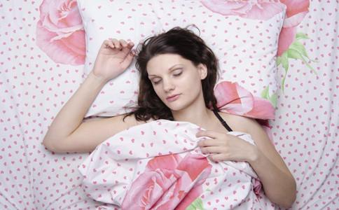 女性排毒养颜的常用方法