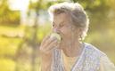 夏季老年人的健康饮食