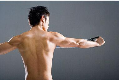 男士有效减肥方法1.2.3.4.5