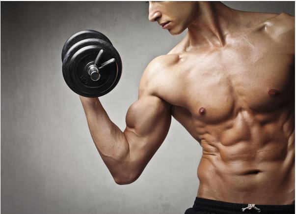 男性日常保健的九大技巧