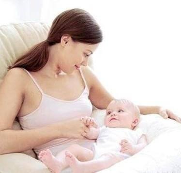 关于产后减肥的一些有效办法