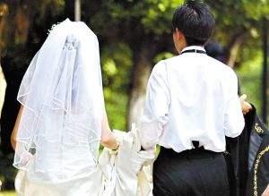 女性新婚期的保健注意点1.2.3