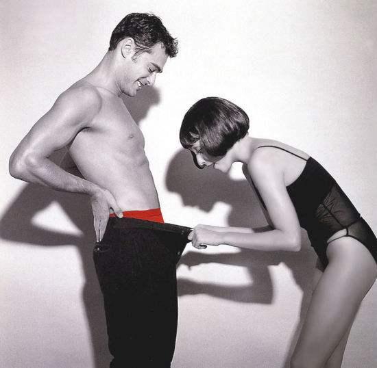 男性日常保健的一些妙招