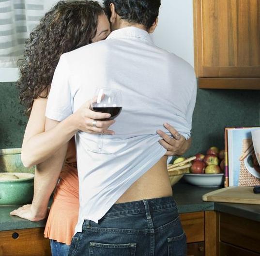 对于女人的了解,男性很多的认识是错误的,包括性方面
