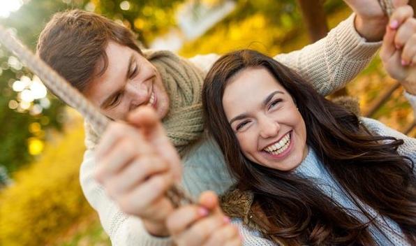 如何正确的处理婚外情