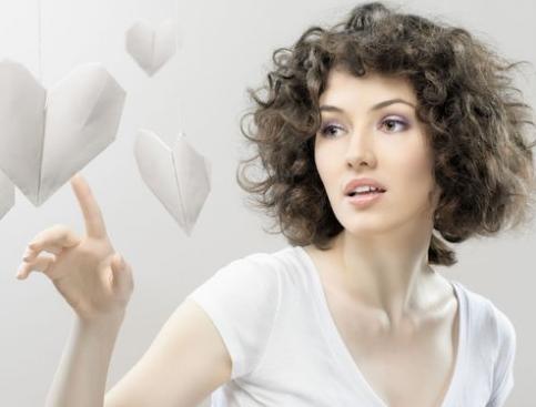 妇科炎症在饮食上怎么调理?