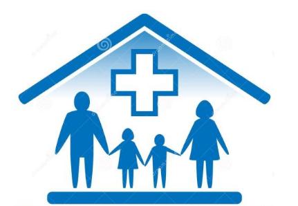 Eur Respir J 发布文章:产前接触抗生素与儿童哮喘