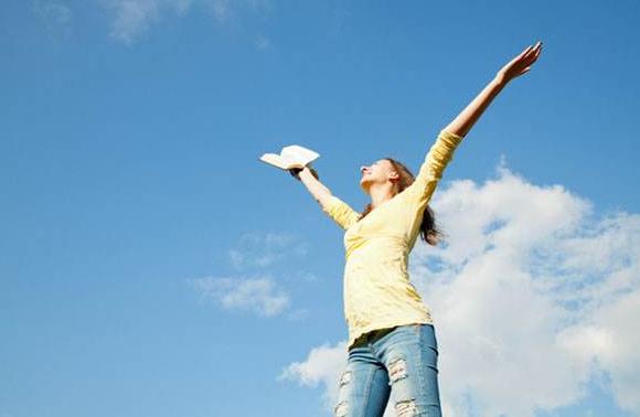 日常生活中的那些喜欢容易导致女性得乳腺癌呢?