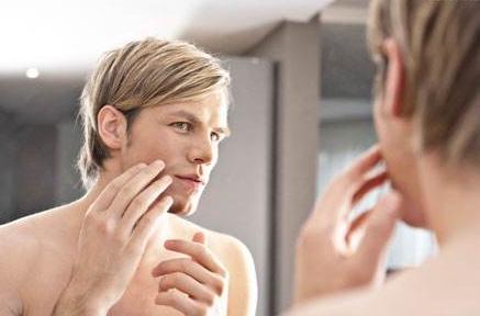 30岁的男性如何抗衰老?这些能帮助你!
