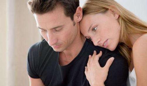 哪些情况不宜过夫妻生活?