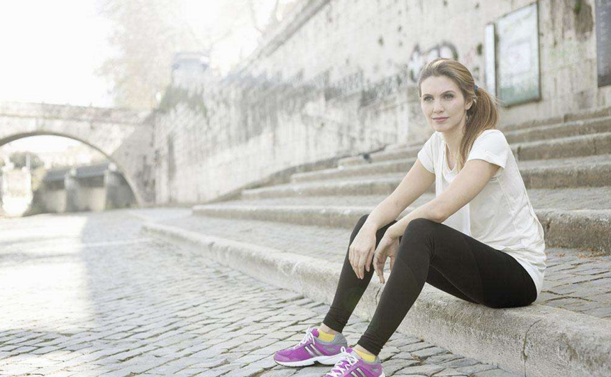 快走能減肥?走多久才有效果?