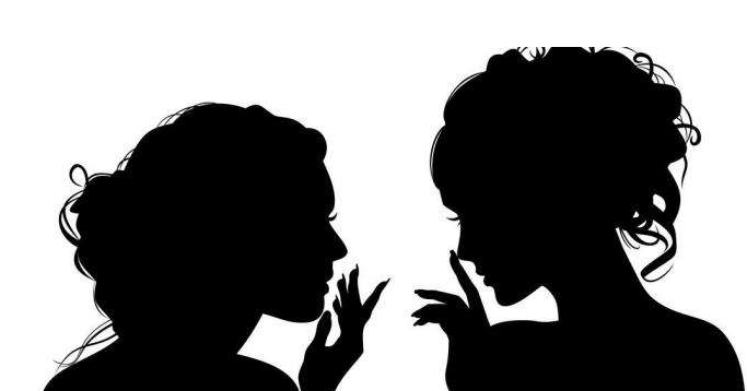 防治乳腺炎的时候患者不能吃哪些食物?