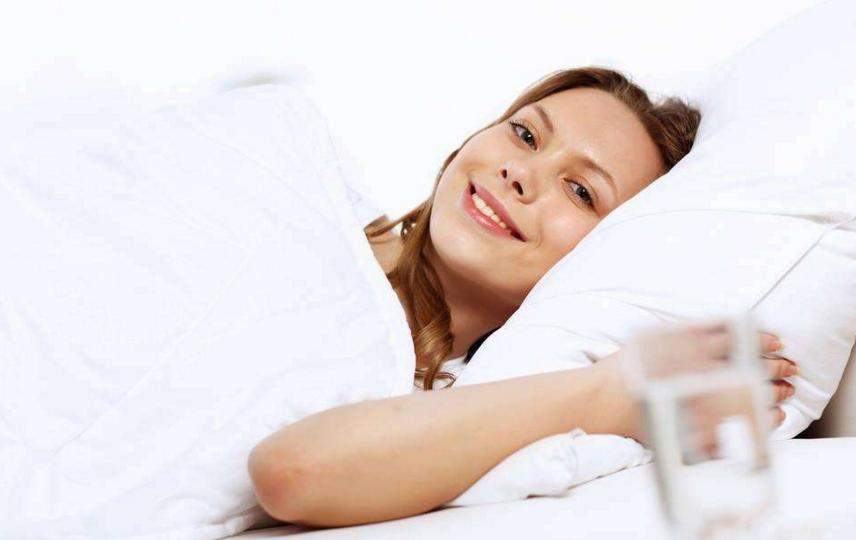 女性都知道外阴瘙痒很烦恼,这些生活习惯要改掉