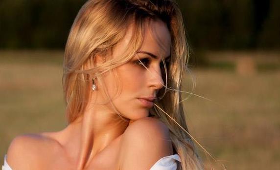 女性在春季护肤的方法有哪些?
